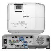 epson-27-2
