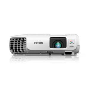 epson-27
