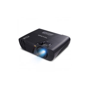 viewsonic-proyector