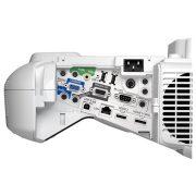 BrightLink-Pro-1430Wi-2