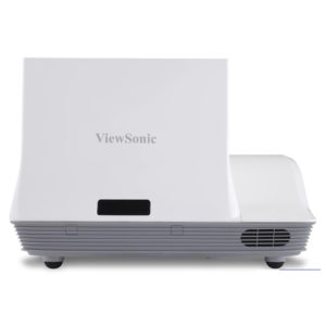 proyector-viewsonic-ultracorto1