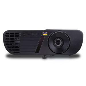 proyector-viewsonic2
