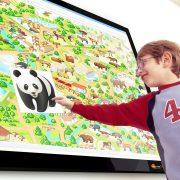 pantalla-digital-touchscreen-3