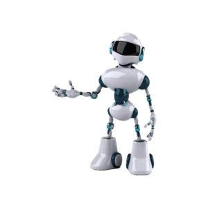 robotic-prod-maticsoluciones