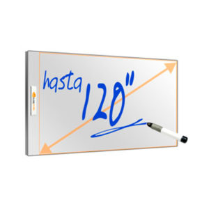 multiclass-portable-120